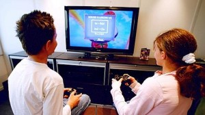 JEUX-VIDEO-LOISIRS-CONSOMMATION