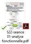 sq22-s01